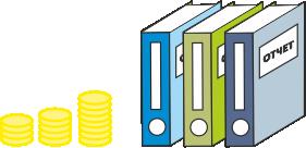 Штатный бухгалтер или бухгалтерское сопровождение